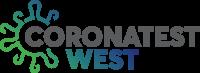Coronatest West